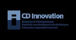 cd_innovation