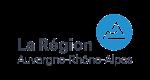 region_rhone_alpes_auvergne_bleu