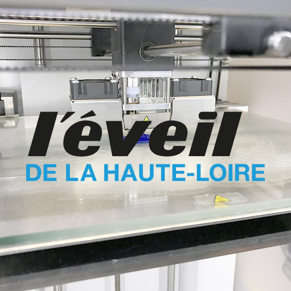 Partenariat fab lab et Linotec