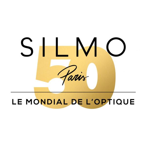 Linotec au Silmo 2017