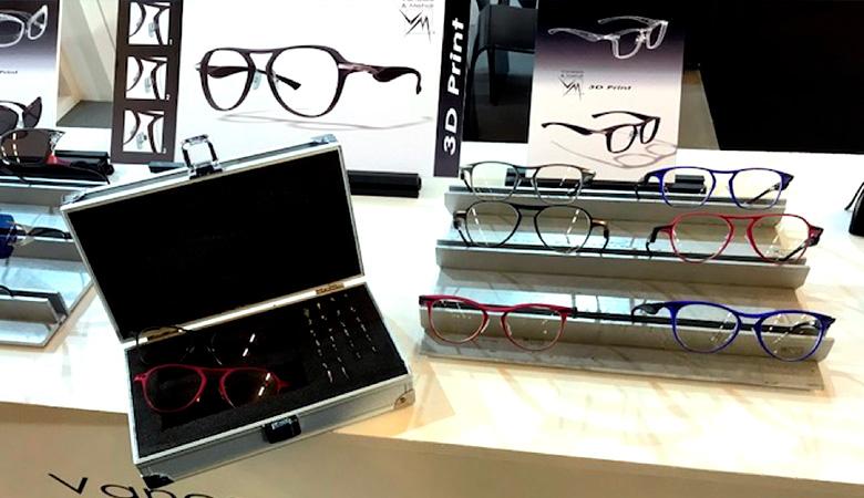 lunette clips